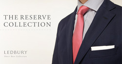 Reserve_collection-1