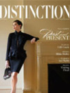 Distinction_nov11
