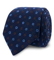 The Navy Yeoman Tie