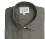 The Forbes Brushed Twill shirt